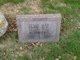 Elsie May <I>Porter</I> Hamilton