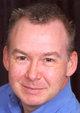 LT Joel William Cook