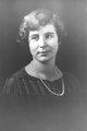 Profile photo:  Marjorie Ellis <I>Rosenberg</I> Dallman