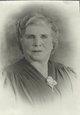 Anna Lee <I>Miller</I> Pritchett