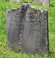 Profile photo: Capt John Baird, Sr