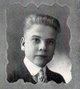Charles Arthur Boggs