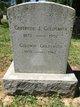 Goldwin Goldsmith