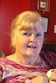 Linda Ridley
