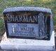 Guy Walter Sharman