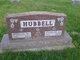 Profile photo:  Everett C. Hubbell