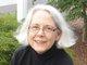 Janet Phillips McKensey