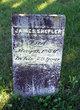James Shepler, Sr