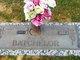 Profile photo:  Gladys L. <I>McCormack</I> Batchelor