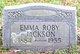 Emma <I>Roby</I> Jackson