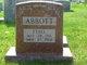 Ethel Margaret <I>Scott</I> Abbott
