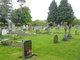 Gresford Cemetery
