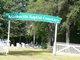 Adamville Baptist Cemetery