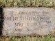 Irene Elizabeth <I>Toth</I> Spink