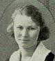 Agnes C <I>Shalz</I> Denny