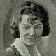 Violet Ardell <I>Decker</I> Clayton