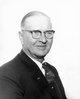 Otto Rasmussen Sr.