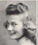 Marilyn Mary <I>McIntosh</I> Henry