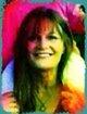 Pam McNary (Culp, Sweet, Cuny)