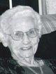 Profile photo:  Anna Elizabeth <I>Fatkin</I> Hitchins