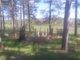 DePuy Cemetery