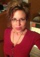 Annette Norvell Jones