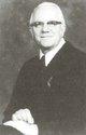 Wallace M. Ellis