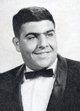 Profile photo:  George Ziadeh Farah