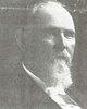 Rev Leonidas Lidell Nash
