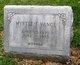 Myrtle F. Vance