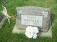 Doris Hulda Ann <I>Armantrout</I> Shepherd