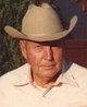 Otis William Albert