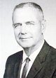 Heaton Newell Haynes