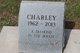 Charley ???