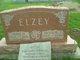 Idah Helen <I>Armantrout</I> Elzey