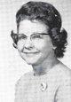 Mildred D. <I>Paslay</I> Keener