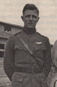 Dr Frederick Lamont Gates (1886-1933) - Find A Grave Memorial