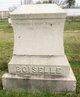 Profile photo:  Catherine <I>Bray</I> Boiselle