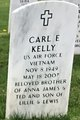 Carl Ellis Kelly