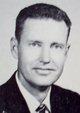 Lawrence Eugene Davison