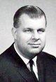 Robert Gene Kressig