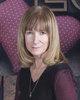 Debbie Dayton Duggar