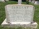 Virginia Whittlesey Sargent