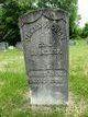 James Polk Corn