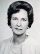 Thelma Katherine <I>Howell</I> Ryba