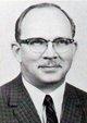 Albin Eugene Richardson