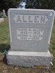 David M Allen