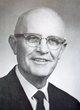Hoyt P. Shumate