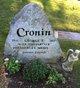 George T. Cronin Sr.