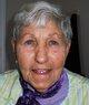 "Profile photo:  Assunda M. ""Sue"" <I>Ciano</I> Crimmins"